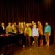 """2. Internationaler """"Franz Schubert Lied- Wettbewerb"""